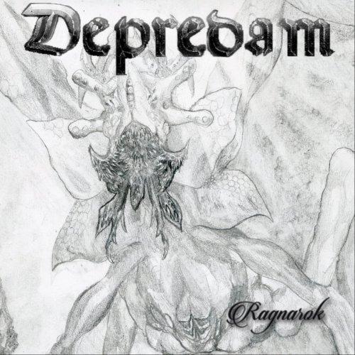 Depredam - Ragnarok (2019)