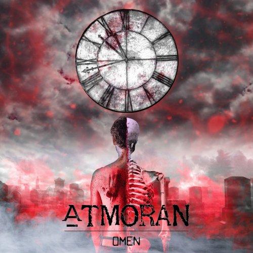 Atmoran - Omen (2019)