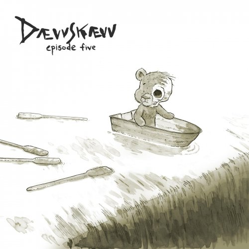 Dævvskævv - Episode Five (2019)