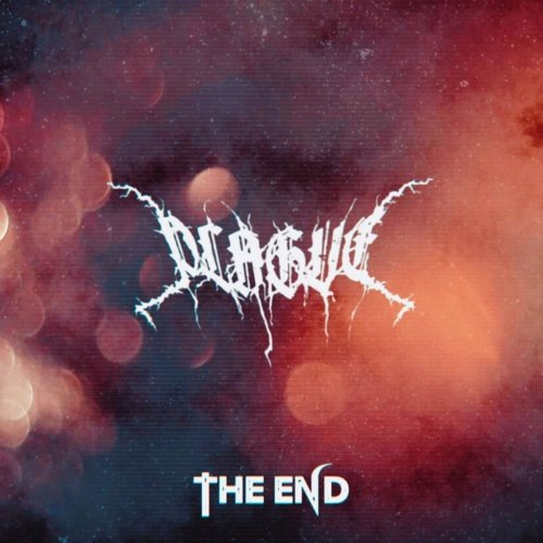 Plague - The End (2019)