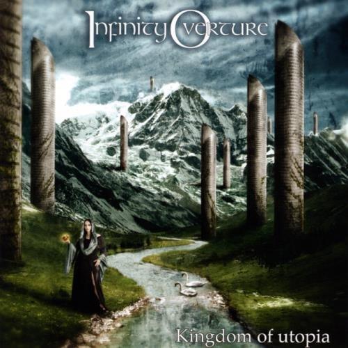 Infinity Overture - Кingdоm Оf Utорiа (2009)
