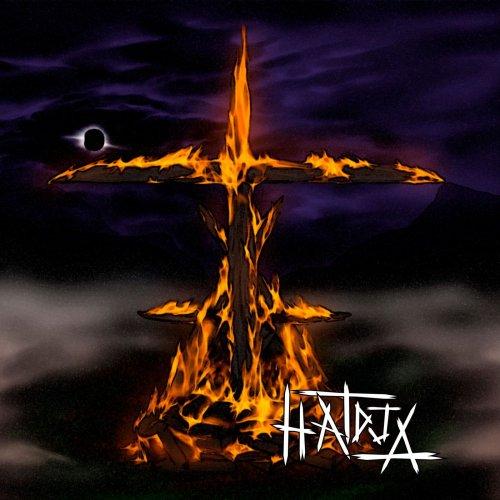 Tyrant - Hatdja (2019)