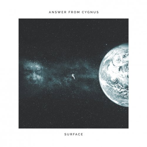 Answer From Cygnus - Surface (2019)