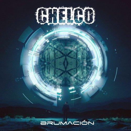 Chelco - Brumación (2019)