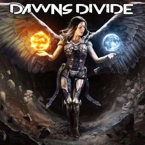 Dawns Divide - Dawns Divide (2019)