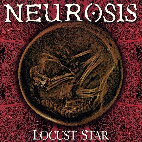 Neurosis - Locust Star (1996)