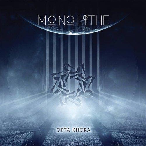 Monolithe - Okta Khora (2019)