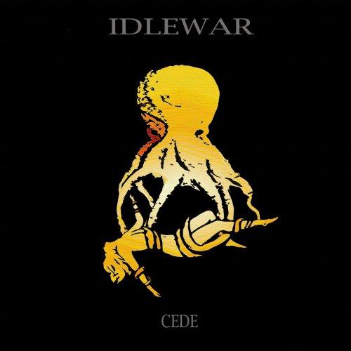 Idlewar - Cede (2019)