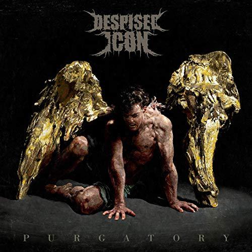 Despised Icon - Purgatory (2019)