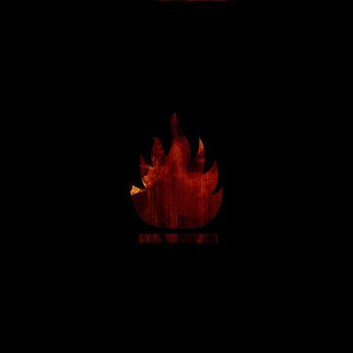 (DOLCH) - Feuer (2019)