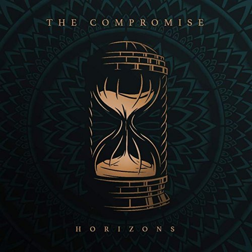 The Compromise - Horizons (2019)