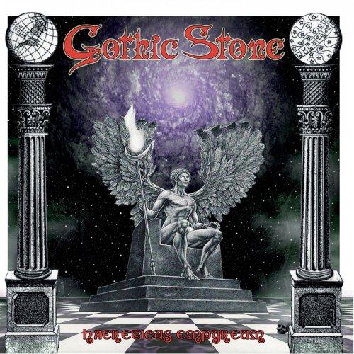Gothic Stone - Haereticum Empyreum (2019)
