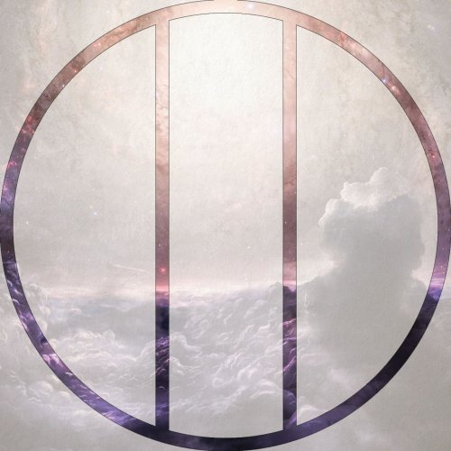 Dead Planets - Remnants (2019)