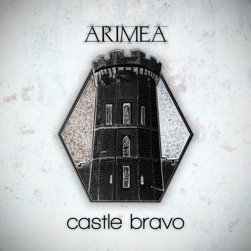 Arimea - Castle Bravo (2019)