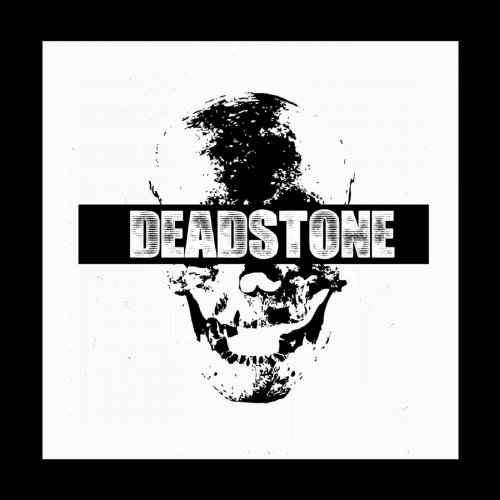 Deadstone - The Sign (2019)