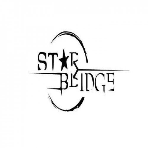 Starbridge - Starbridge (2019)