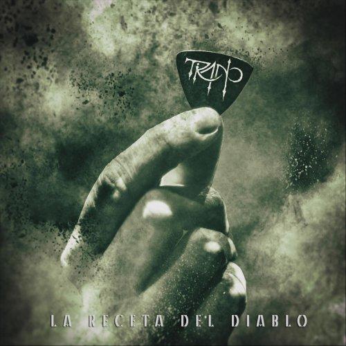 Tirano - La Receta del Diablo (2019)
