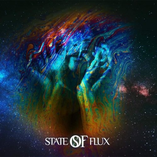 State Of Flux - State Of Flux (2019)