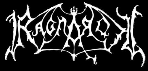 Ragnarok - Discography (1995-2019)