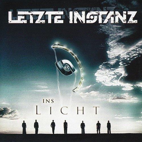 Letzte Instanz - Ins Licht (2006)