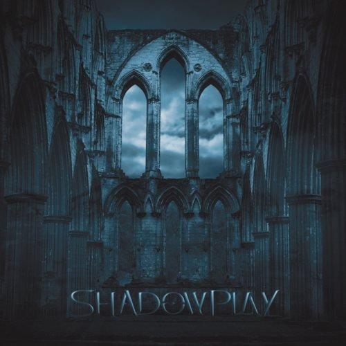 ShadowPlay - ShаdоwРlау (2007)