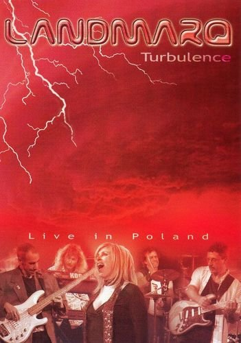 Landmarq - Turbulence - Live in Poland (2006) [DVD5]