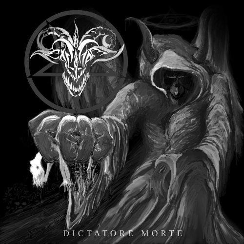 Existhor - Dicatore Morte (2019)