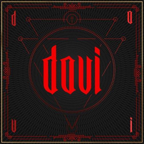 Dovi - Dovi (2019)