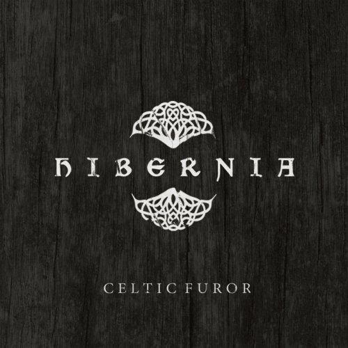 Hibernia - Celtic Furor (2019)