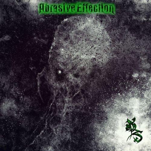 Xessive Supresin - Abrasive Effection (2019)