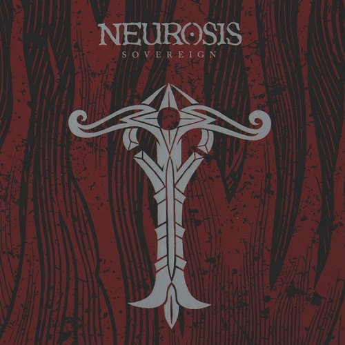 Neurosis - Souvereign [Reissue 2011] (2000)