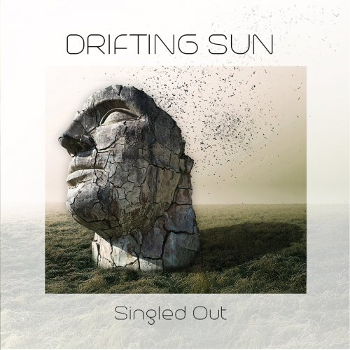 Drifting Sun - Singled Out (2019)