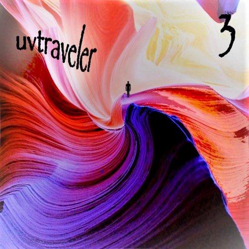 Uvtraveler - 3 (2019)