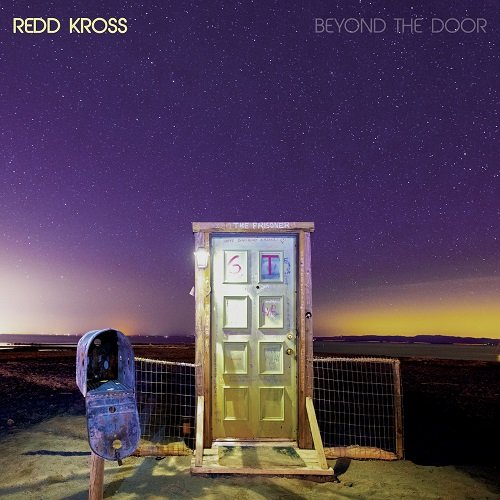 Redd Kross - Beyond the Door [WEB] (2019)