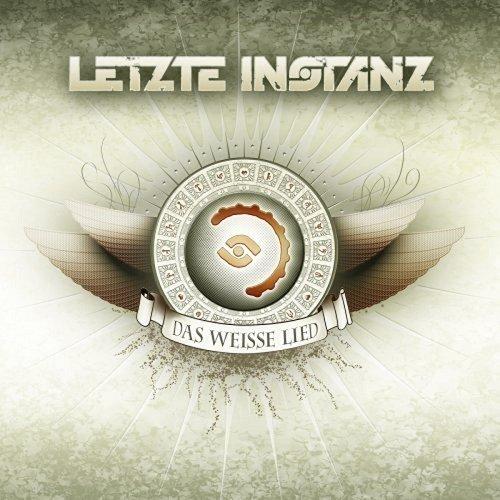 Letzte Instanz - Das Weisse Lied (Limited Edition) (2007)