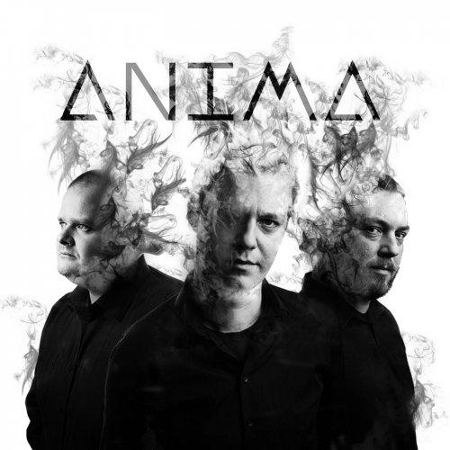 Anima - Anima (2019)