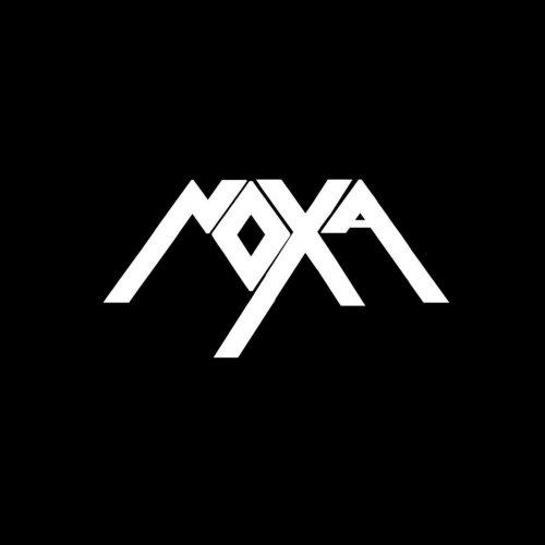 Noxa - Noxa (2019)