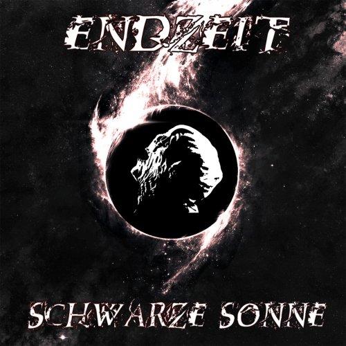 Endzeit - Schwarze Sonne (2019)