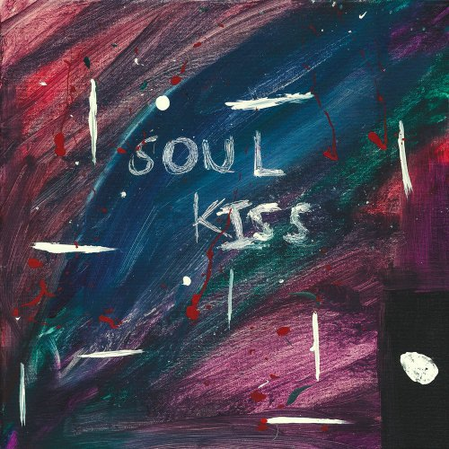 Northbound - Soul Kiss (2019)