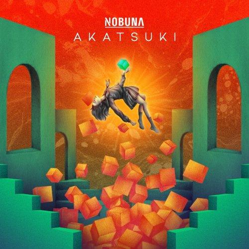 Nobuna - Akatsuki (2019)