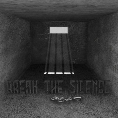 Dust - Break The Silence (2019)