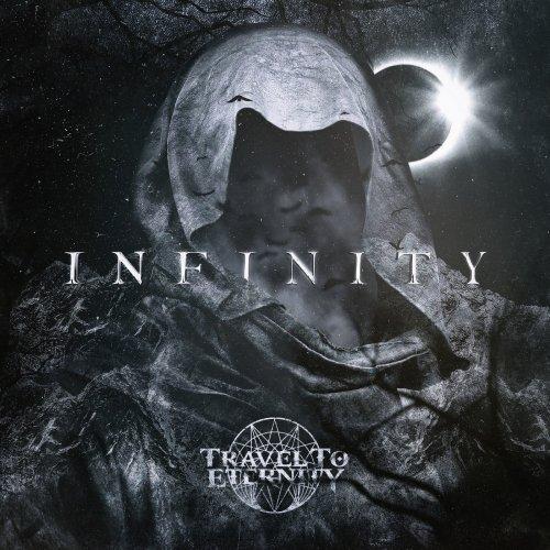Travel to Eternity - Infinity (2019)