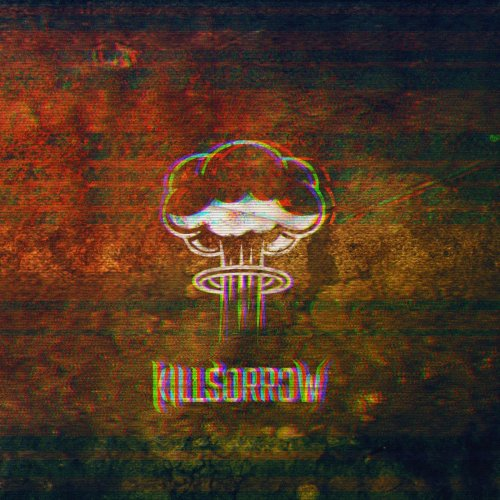 Killsorrow - Killsorrow (2019) » GetMetal CLUB - new metal and core releases