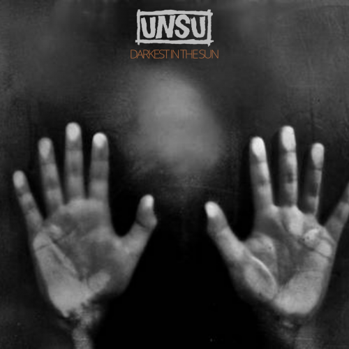 Unsu - Darkest In The Sun (2019)