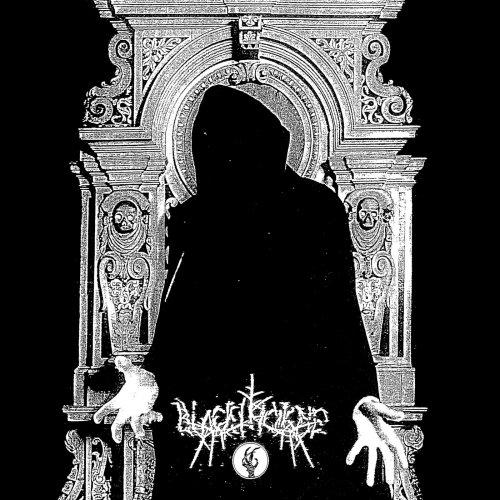 Blackthorne - Blackthorne (2019)