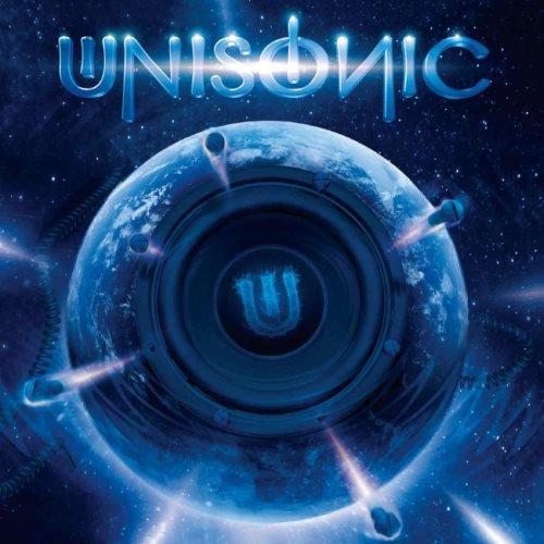 Unisonic - Unisоniс [Limitеd Еditiоn] (2012)