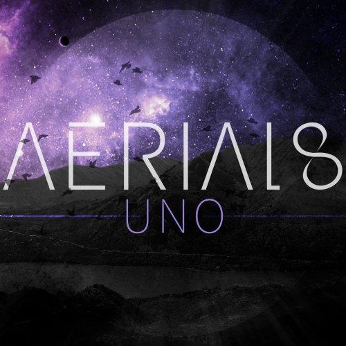 Aerials - Uno (2019)