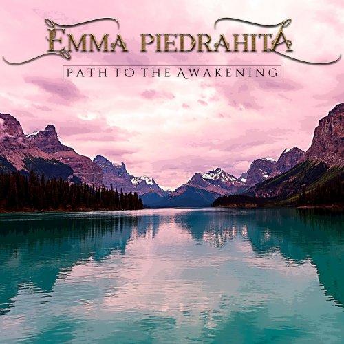 Emma Piedrahita - Path to the Awakening (2019)