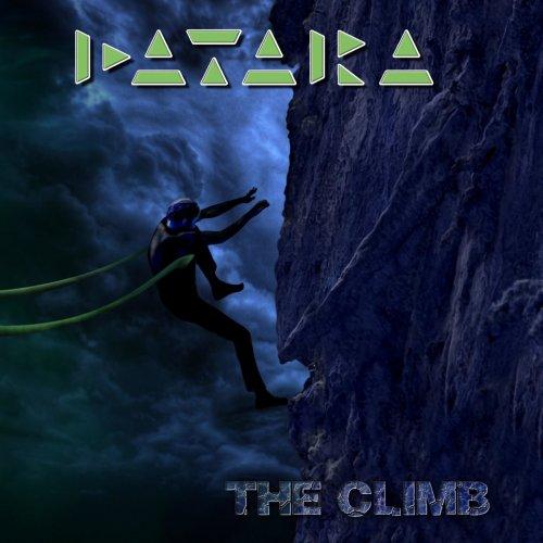Datara - The Climb (2019)