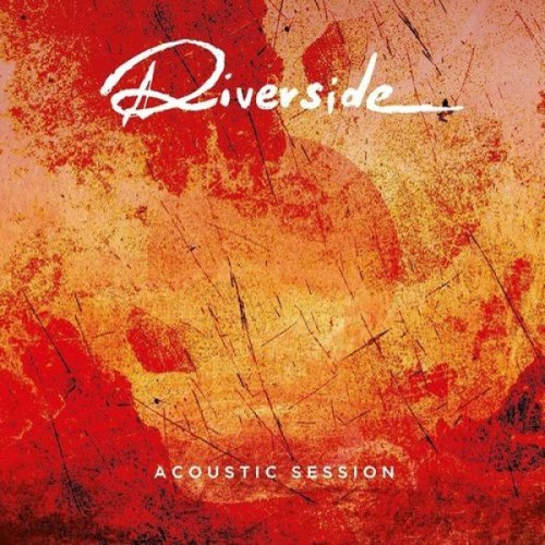 Riverside - Acoustic Session (2019)